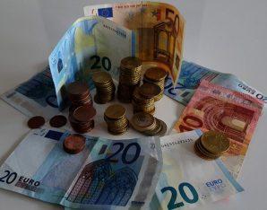 Financiën en Ondernemerschap